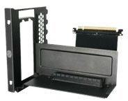 Cooler Master Vertical Display Graphics Card Holder Kit - Videokartenhalterung