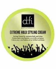 D:FI Lotion Concentree Anti-Hair Loss Treating Shampoo