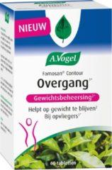A.Vogel A Vogel Famosan contour 60 Tabletten