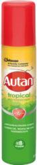 Autan Tropical Aerosol-Spray