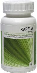 Ayurveda Health Karela Momordica (120tb)