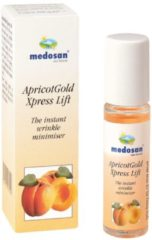 ApricotGold Xpress Lift MedoVital orange