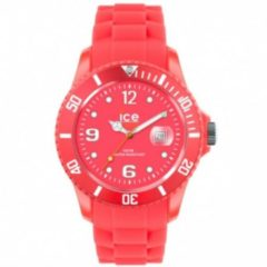 Ice Watch Ice Flashy SS.NRD.BS12 Unisex Horloge