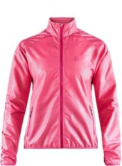 Craft eaze jacket sportjas dames fantasy