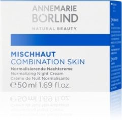 Annemarie Borlind Annemarie Börlind Energy Nature Vitalizing dagcrème
