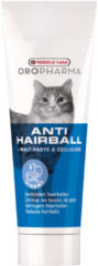 Versele-Laga Oropharma Anti Hairball - Anti Haarbal - 100 g