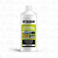 Ultramar Sprayhood & Tent Protector 1 L