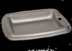 Tefal Sumpftablett Für Barbecue TS-01025080