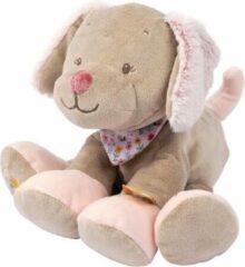 Nattou - Cuddly Animal - Lali Dog 30 cm