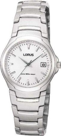 Afbeelding van Lorus RXT13CX9-VX82-X357 Analoog Dames Quartz horloge