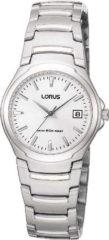 Lorus RXT13CX9-VX82-X357 Analoog Dames Quartz horloge