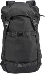 Nixon Landlock Se II Backpack