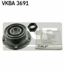 SKF Wiellagerset VKBA 3691