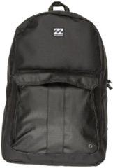 Billabong Traveler Backpack
