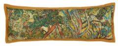 Van Gogh Museum by Beddinghouse Beddinghouse x Van Gogh Museum Garden Ochre 30 x 90 cm