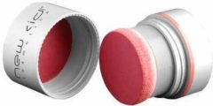 New Cid Cosmetics New Cid I-Blossom Blush 3 g - Rose U