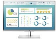 "HP EliteDisplay E273 - LED-Monitor - Full HD (1080p) - 68.5 cm (27"")"