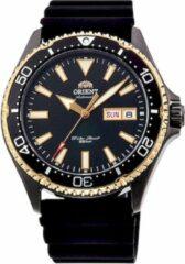 Orient Mod. RA-AA0005B19B - Horloge