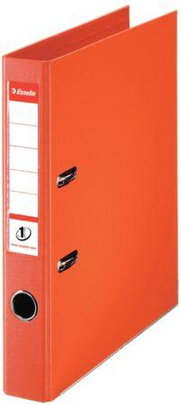 Afbeelding van Esselte ordner Power N°1 oranje, rug van 5 cm