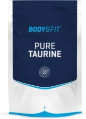 Body & Fit Pure Taurine - Aminozuur - 300 gram