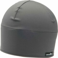 Sweatvac Winter Beanie Carbon