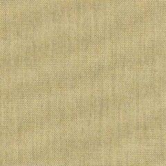 Agora Panama Citron 8003 geel, beige stof per meter, buitenstof, tuinkussens, palletkussens