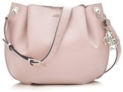 GUESS Borse accessori rosa