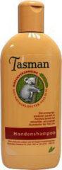 Tasman Hondenshampoo 250 Milliliter