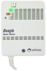 Gaswarngerät Beagle Methan/Erdgas