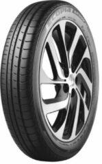 Universeel Bridgestone Ecopia ep500* xl 175/55 R20 89T