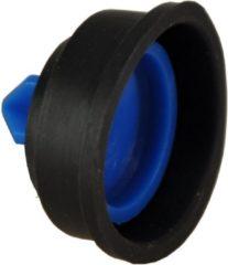 Wisa membraam en steunplaat tbv flotteur/vlotter 8050800311
