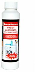 Transparante CleanPrince Wasmachine Reiniger