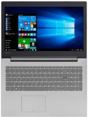 Notebook Ideapad 320-15ISK (80XH01JCGE) Lenovo Silber