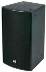 """DAP DRX-8 - Passieve luidspreker met een 8"""" woofer (100 Watt)"""