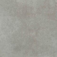 Villeroy & boch Atlanta Vloertegel 80x80cm concrete grey mat R10 mat grijs 2810al600010
