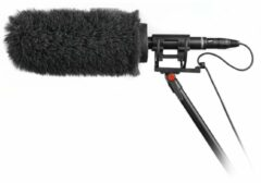 Rycote Softie Kit NTG windscherm