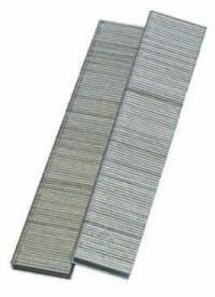 Universeel Nietjes 13mm - 1600 st.