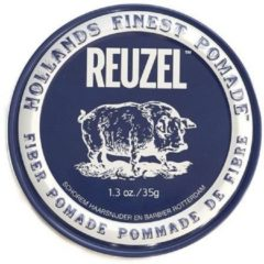 Reuzel Fiber Pomade Piglet