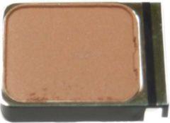 Malu Wilz Eye Shadow Eye shadow - Cosmetica - Eye Makeup -1,4g - #128