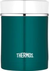 THERMOS Isolier-Speisegefäß PREMIUM, teal, 0,47 Liter
