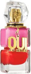Juicy Couture Oui Eau de Parfum (EdP) 30.0 ml