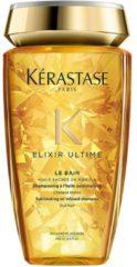 Voedende Shampoo Elixir Ultime Bain Kerastase (250 ml)