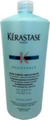 Kérastase Haarpflege Résistance Bain de Force Architecte ohne Pumpspender 1000 ml