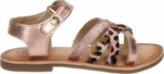 Gioseppo meisjes sandaal - Goud - Maat 26