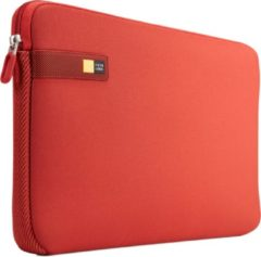 Rode Case Logic, EVA-foam 16 inch Laptop Hoes - Slim-Line - Brick