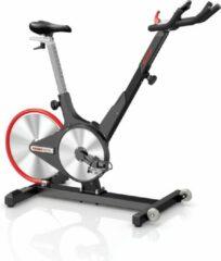 Grijze Keiser M3i Lite Indoor Cycle - Spinningfiets