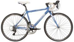 24 Zoll Kinder Rennrad Atala Speedy G4 Atala blau
