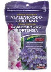 DCM Organische meststof voor azalea-rhodo-hortensia - 1.5 kg