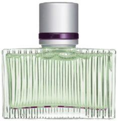 Toni Gard Mint Woman Eau de Parfum (EdP) 30.0 ml