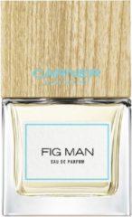 Carner Barcelona - Fig Man - 100 ml - Eau de Parfum